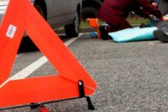Госдума ужесточила наказание для пьяных водителей, устроивших ДТП с жертвами
