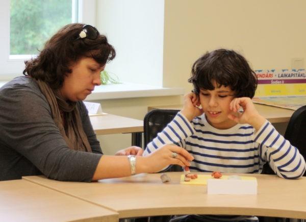 «Реформа ПНИ начинается в инклюзивном детском саду». Почему в России она будет медленной, а ошибки поссорят людей