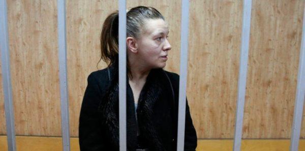 Эксперты признали невменяемой москвичку, бросившую дочь в захламленной квартире