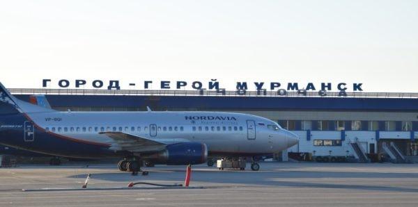 Мурманские священники рассказали о ситуации после авиакатастрофы в Шереметьеве