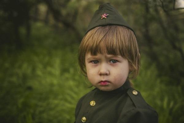 «Другого мира у нас для них нет». Людмила Петрановская – о том, как говорить с детьми о войне, геноциде и мучениях