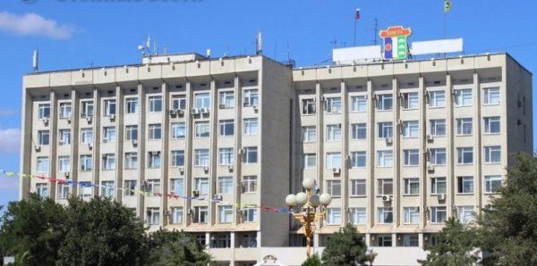 В Калмыкии взыскали 2,2 млн рублей с дома-интерната, который тратил деньги детей из-за нехватки финансирования