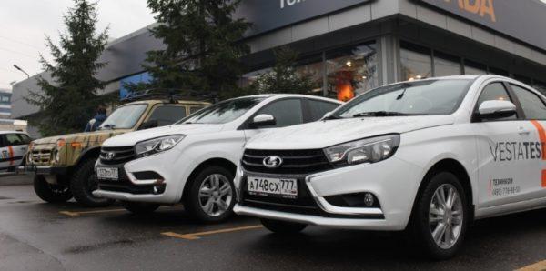 В Госдуму внесли закон, позволяющий тратить маткапитал на покупку автомобиля