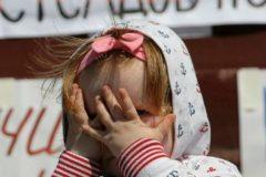 В Госдуму внесли закон о компенсации родителям, чьи дети не попали в детский сад