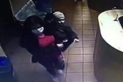 В Москве ищут женщину, оставившую в поликлинике двухлетнюю девочку