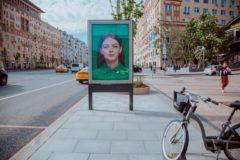 """""""Наталья как работала журналистом, так и продолжает"""". А вся реклама  курьеров – некрасивая история, если не вовсе обман"""