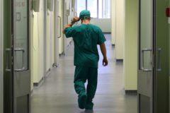 Против амурской больницы подали 30 исков о заражении детей гепатитом С