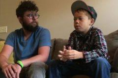 В США учитель усыновил ученика, чтобы тот смог встать в очередь на пересадку почки