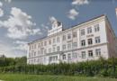 В пермской гимназии, завысившей проходной балл для девочек, открыли дополнительные места