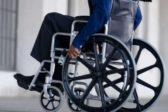 Правительство России упростило порядок установления инвалидности