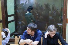 Посмертная экспертиза выявила у отца сестер Хачатурян расстройство личности