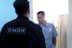 В России раскрыли сеть медклиник, которая ставила пенсионерам фальшивые диагнозы