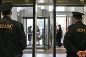 В МВД предложили бороться со стрельбой в школах с помощью новой должности