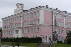 В Перми объявят выговор директору гимназии, где завысили вступительный балл для девочек