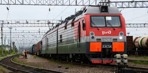 В России упростили покупку билетов на поезд для новорожденных