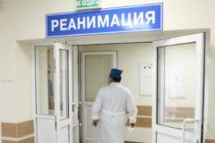 Депутаты приняли во втором чтении закон о допуске родственников в реанимацию