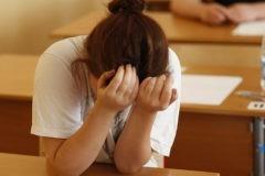 «Не готовьтесь к экзамену до тошноты». Как помочь ребенку пережить ЕГЭ