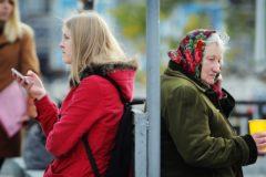 В Счетной палате назвали маловероятным рост доходов россиян в этом году