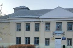 На Сахалине уволили учительницу музыки, оскорбившую девочку за невыученные песни