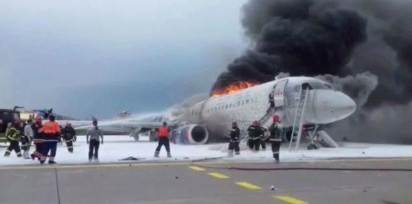 Родным погибших в авиакатастрофе в Шереметьеве выплатят по пять миллионов рублей
