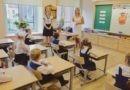 В Госдуму внесли закон о праве братьев и сестер учиться в одной школе