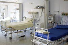 Членов экипажа сгоревшего в Шереметьеве SSJ 100 выписали из больницы