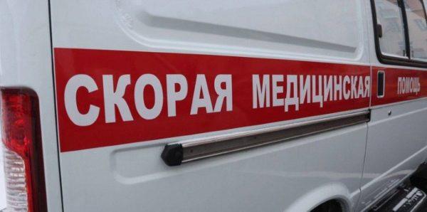 В Тверской области отравились 11 учеников православной гимназии