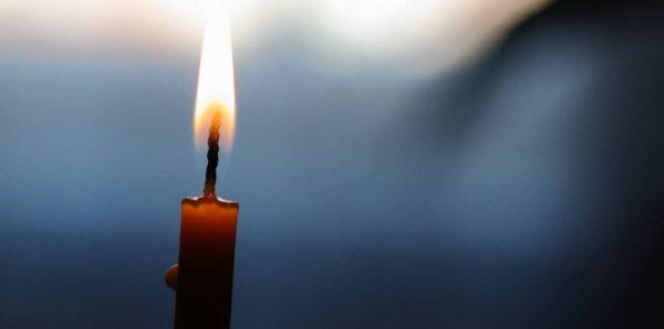 Стали известны имена погибших пассажиров загоревшегося самолета в Шереметьеве