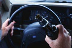 Госдума одобрила законопроект, приравнивающий пьяные ДТП с жертвами к умышленным убийствам