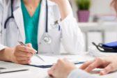 На учете у российских онкологов стоят 3,7 млн больных