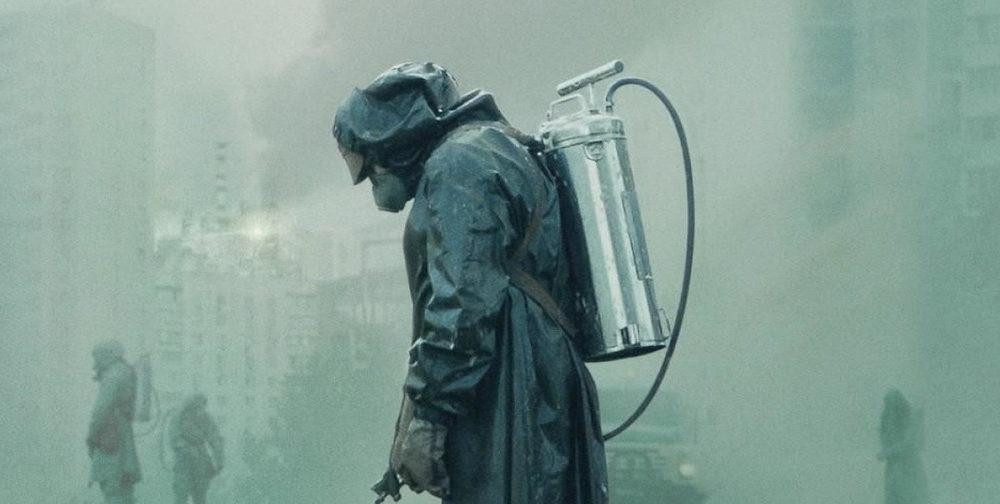 «Мы никогда не хотели этого знать». Сериал «Чернобыль» – «клюква», подлость или добросовестная работа