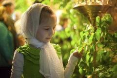 Вечно длящаяся Пятидесятница: ради чего приходил Христос