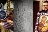 Мироточение, «ксерокопия» и вскипающая кровь. 5 чудес христианского мира