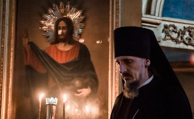 «Генная память о Святой Руси – она требует подвига». Об ответе на один важный вопрос