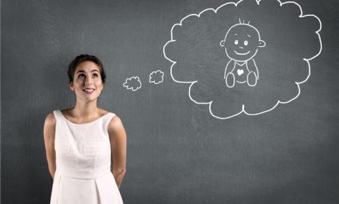 """""""Ребенок рождается и вся предыдущая жизнь летит в дыру"""". Почему к материнству подготовиться невозможно"""