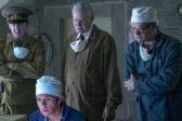 «Мне было 15 лет, когда случился Чернобыль, и я размышлял о нем большую часть своей жизни».…