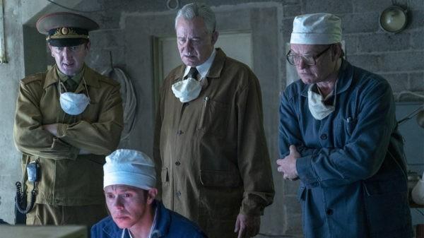 «Мне было 15 лет, когда случился Чернобыль, и я размышлял о нем большую часть своей жизни». Интервью сценариста сериала