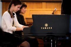 Закрывая музыкальную школу, стройте тюрьму? Разрушат ли сертификаты на кружки музыкальное образование