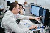 Названы регионы России, лидирующие по числу выявленных случаев рака