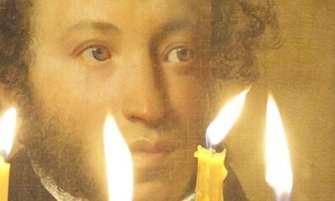 «Отрекись от Пушкина!» Он бесполезен, как бесполезно все подлинно прекрасное