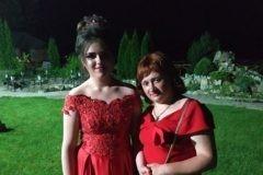 «Забери свои москальские деньги, ты на выпускной не пойдешь!» – как украинскую школьницу травят за веру