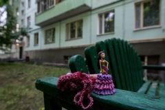 Число усыновленных иностранцами российских сирот уменьшилось в девять раз