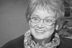 В Москве умерла актриса Алла Покровская, мать Михаила Ефремова