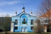 «Для нас это норма – получать развалины и восстанавливать их». 8 храмов, расположенных в…