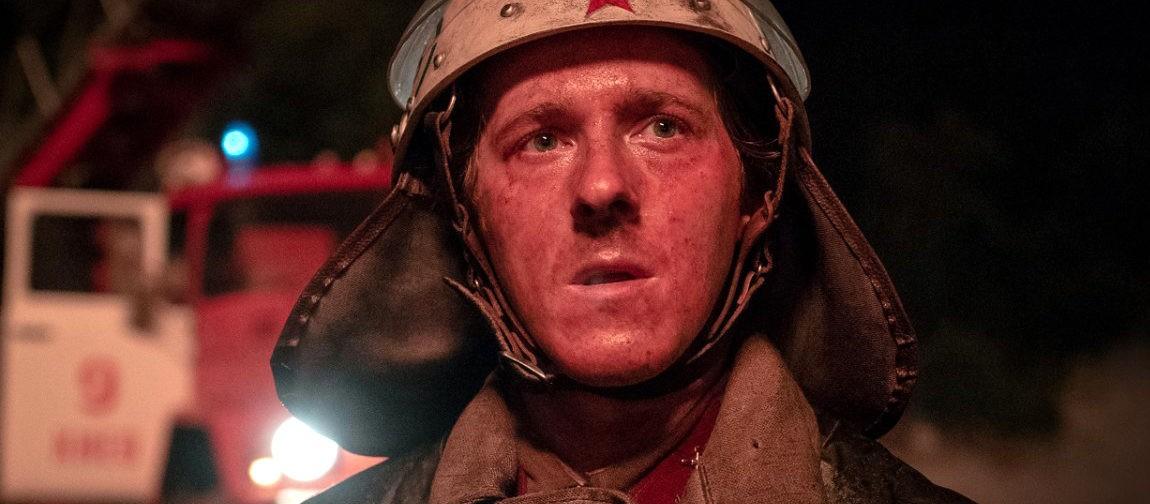Правда о нас, сказанная не нами. Сериал «Чернобыль»: нет ничего хуже, чем героизация страдания
