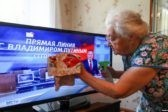 Миллионные долги, разрушенные дома и суд над врачом. На что россияне жалуются президенту