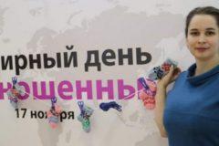 Неонатологи выступили в защиту калининградского врача, арестованного после смерти новорожденного