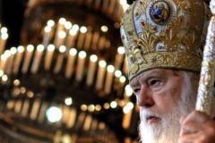 Собор Киевского патриархата не признал постановление о ликвидации УПЦ КП