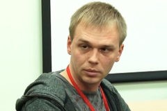 Ивану Голунову предъявили обвинение в покушении на сбыт наркотиков