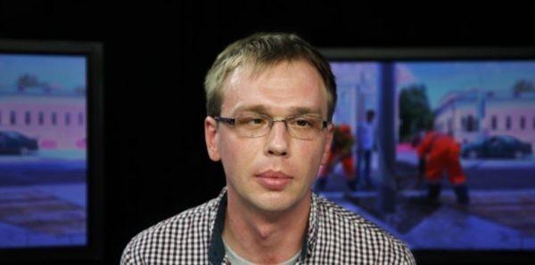 Юристы прокомментировали прекращение уголовного дела против Ивана Голунова